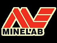Minelab1