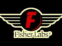 logo_fisherlabs1